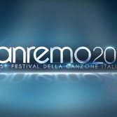 Finalisti Nuove Proposte Sanremo 2015