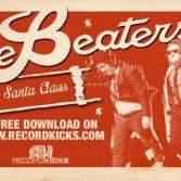 I Bluebeaters vi regalano la canzone per il vostro Natale