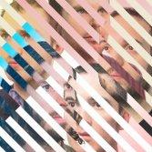 Cairobi, ascolta il nuovo singolo dell'ep che uscirà a febbraio