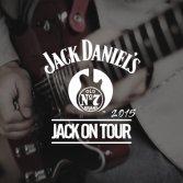 Torna Jack On Tour: 4 imperdibili concerti gratuiti con i migliori nomi della musica italiana