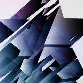 Dope Stars Inc. - Ascolta il nuovo album