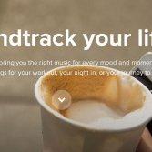 Perché Spotify farebbe bene a diventare un'etichetta (e a comportarsi come un social)
