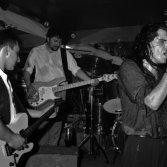 Piero Pelù racconta com'era suonare a Firenze negli anni '70-'80, e come sono nati i Litfiba