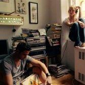 5 consigli per ascoltare meglio la musica in casa