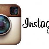 instagram crescita batte twitter