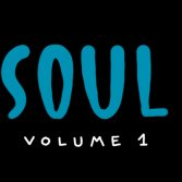 """Ascolta la nuova playlist """"Soul Vol. I"""", con il nuovo pezzo di Olly Riva & The SoulRockets"""