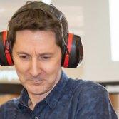 Ecco cosa accade al tuo cervello se non ascolti musica per molto tempo