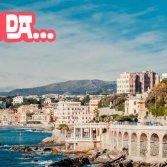 Baci dalla provincia: Genova vista dagli Ex-Otago