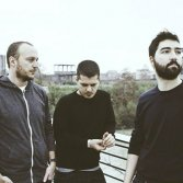 Youarehere - Mixtape Furgone