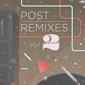 """Dopo sette anni esce """"Post remixes Vol.2"""": la compilation dei gruppi rock che risuonano hit di musica elettronica"""