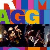 Dai Bluvertigo allo Stato Sociale, tutti i nomi del concertone del Primo maggio a Roma