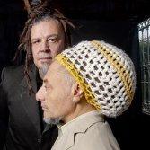 Africa Unite - Con il rock'n'roll si diventa vecchi, con il reggae si diventa saggi
