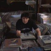Dopo i trenta si smette di ascoltare musica nuova?