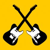 Qual è l'accordo più usato nella musica moderna?