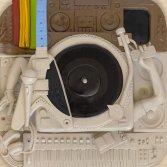 Instagram ha lanciato un account completamente dedicato ai musicisti