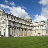 Baci dalla provincia: Cela e Theo dei Chambers ci raccontano Pisa