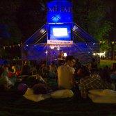 Tutti i disegni, le foto e i video del MI FAI 2015