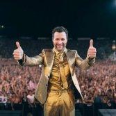 Tutti i dischi più venduti nei primi sei mesi del 2015 sono italiani