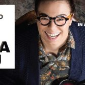 [CONTEST CHIUSO] Acieloaperto 2015 con Maria Gadù: vinci un biglietto!