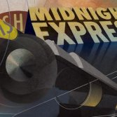 """Big Fish pubblica un nuovo ep per la Mad Decent: ascolta """"Midnight Express"""""""