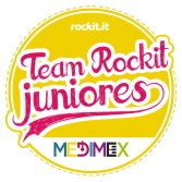 Team Rockit Juniores