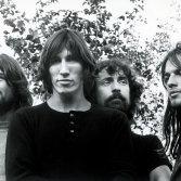 I Pink Floyd fanno causa agli organizzatori italiani della mostra sulla band
