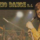 Marzio Dance Dj Xenon