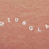 Emanuela Drei degli Heike Has The Giggles annuncia il suo progetto solista