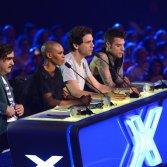Le band di X Factor esistono davvero, e noi le abbiamo ascoltate prima che andassero in tv