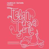 Italiani brava gente, la serata di Rockit a Roma: ascolta la playlist con tutti gli artisti