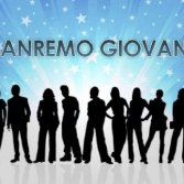 Sanremo Giovani: i nomi dei 60 artisti ammessi alle audizioni