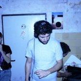 Da Pescara a Berlino alla ricerca del groove: dieci anni di Slow Motion