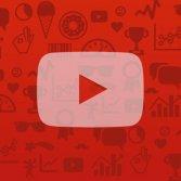 youtube music, la nuova app