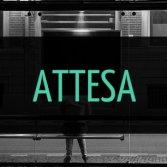 "Ascolta la nuova playlist ""Attesa"""