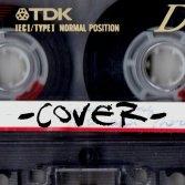 """Ascolta la nuova playlist """"Cover"""""""