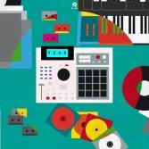 """Ascolta """"Y.E.A.R."""", la compilation che celebra un anno di Panorama Musique"""