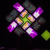 Medimex 2015, il report del team Rockit Juniores