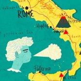 Le province italiane con la migliore qualità della vita (e le band che ci suonano)