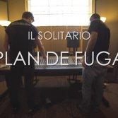 All Around Sessions - Plan De Fuga