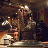 Le canzoni più trasmesse alla radio sono anche le più ascoltate?