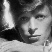 Bowie e l'Italia: 50 anni di carriera riflessi in cover e traduzioni