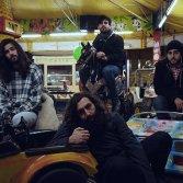 Fast Animals And Slow Kids - La storia infinita di una band rock'n'roll
