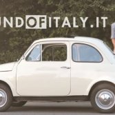 Sound of Italy: la libreria multimediale che raccoglie tutti i suoni del bel paese