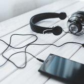 Il 71% della musica che ascoltiamo non viene pagata agli artisti