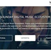 I migliori distributori digitali di musica per diffondere i tuoi brani in streaming