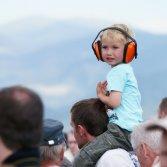 10 dischi da far ascoltare al vostro bambino