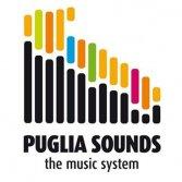 Puglia Sounds finanzierà 23 nuovi dischi per il 2016
