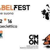 [CONTEST CHIUSO] Martelabel Fest al Monk di Roma: vinci una coppia di biglietti!