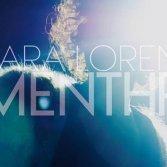 [CONTEST CHIUSO] Sara Loreni live al Locomotiv di Bologna: vinci un biglietto!