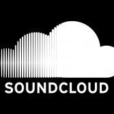 SoundCloud sta fallendo?